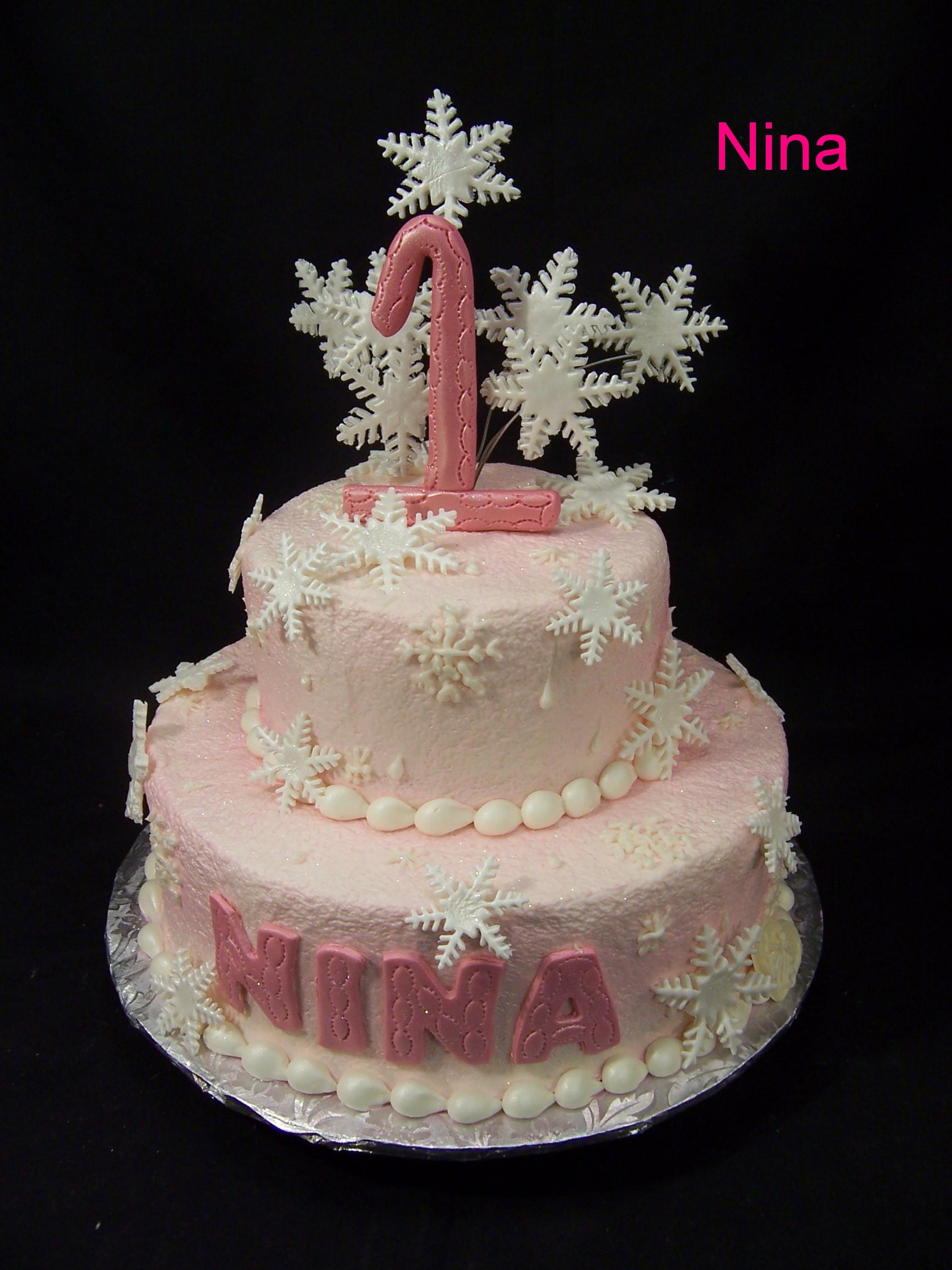 Sams Club Birthday Cake Ideas And Designs