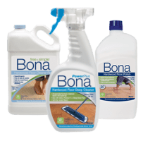 Shop Bona Cleaning Products