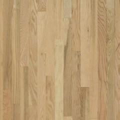"2-¼"" #1 Common Red Oak LaCrosse Lumber"
