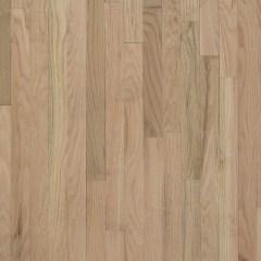 "2-¼"" #1 Common Red Oak Smith Flooring"