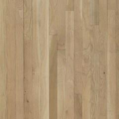 "2-¼"" #1 Common White Oak Heritage Oak"