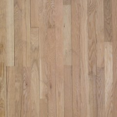 "2-¼"" #1 Common White Oak Missouri Hardwood"