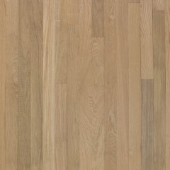 "2-¼"" Select & Better White Oak Missouri Hardwood"
