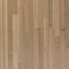 "2-¼"" Select & Better White Oak McMinnville"