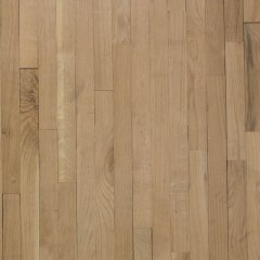 "2-¼"" Select & Better White Oak Maxwell"