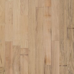 "3-¼"" #2 Common Red Oak Hardwoods of Morristown"
