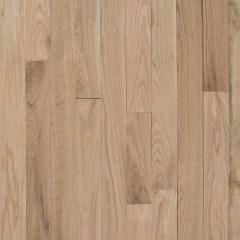 """3-¼"""" #2 Common Red Oak Heritage Oak"""