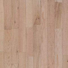 "3-¼"" #2 Common Red Oak Smith Flooring"