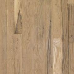 """3-¼"""" #2 Common Oak Crest"""