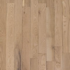 "3-¼"" #2 Common White Oak Smith Flooring"