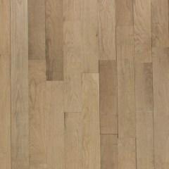 """3-¼"""" Select & Better White Oak Hardwoods of Morristown"""