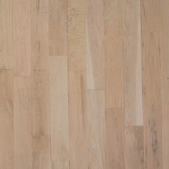 "4"" #1 Common White Oak DomMik"