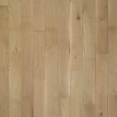 "4"" #1 Common White Oak Heritage Oak"