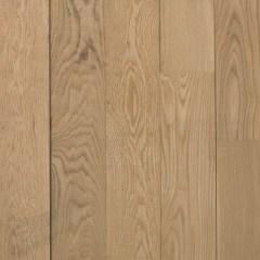 "4"" Select & Better White Oak Heritage Oak"