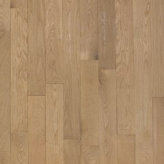 "4"" Select & Better White Oak Missouri Hardwood"