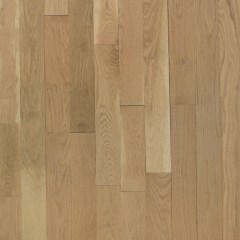 "4"" Select & Better White Oak Roberts"