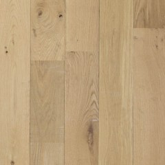 "5"" #2 Common White Oak Heritage Oak"