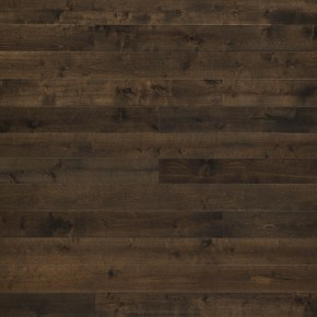 "<a href=""http://realwoodfloors.com/collections/brick-board"">See More</a>"