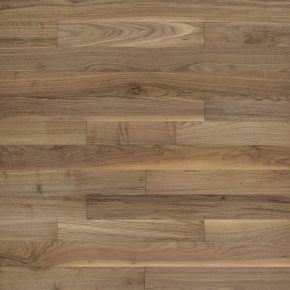 """<a href=""""http://realwoodfloors.com/collections/brick-board"""">See More</a> <br />"""