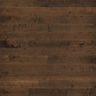 "<a href=""http://realwoodfloors.com/collections/the-brick-board-collection"">See More</a>"