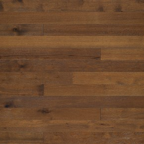 """<a href=""""http://realwoodfloors.com/collections/brick-board"""">See More</a>"""