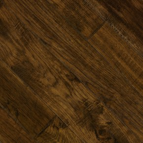 "<a href=""http://realwoodfloors.com/collections/chalet"">See More</a>"