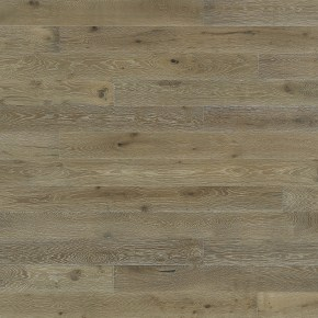 """<a href=""""https://realwoodfloors.com/collections/the-eighteen-seventy-five-collection"""">See More</a>"""