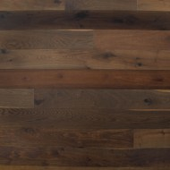 "<a href=""http://realwoodfloors.com/collections/gallery"">See More</a>"