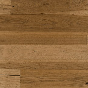 """<a href=""""http://realwoodfloors.com/collections/the-saltbox-collection"""">See More</a>"""