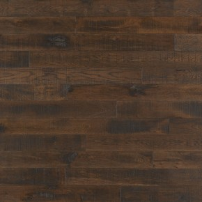 """<a href=""""http://realwoodfloors.com/collections/storehouse-plank"""">See More</a>"""