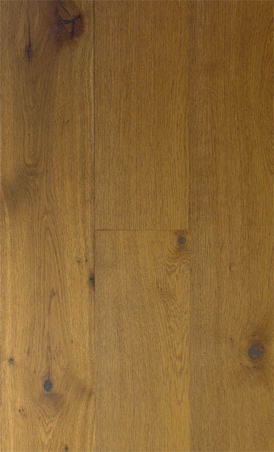 Prefinished Flooring Gallery The Master S Craft