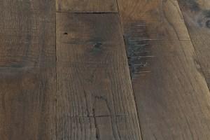 saw mark wood floor