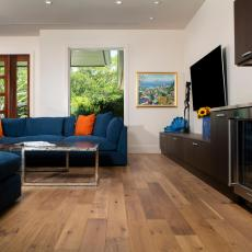 "1875 ""Surrey"" installed in Naples, Florida. <br /> <small>Photographer: Real Wood Floors </small><small>    Location: Naples, Florida </small><small>    Business: Real Wood Floors </small><br />"