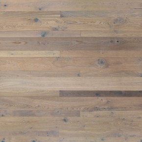 Longhouse Plank European White Oak Heorot <br />