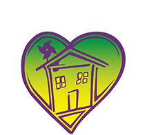 The Children's Advocacy Center of Benton County