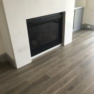 1875 Wandsworth from Real Wood Floors installed by Titan Homes in Houston