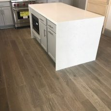 1875 Wandsworth from Real Wood Floors installed by Titan Homes in Houston <br /> <small>Photographer: Titan Homes </small><small>Location: Houston, TX </small><small>Business: Titan Homes </small><br />