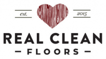 Real Clean Floors