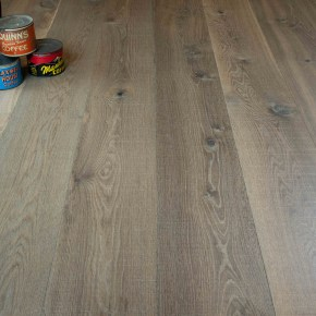 """<a href=""""http://realwoodfloors.com/collections/the-vintage-loft-collection"""">See More</a>"""