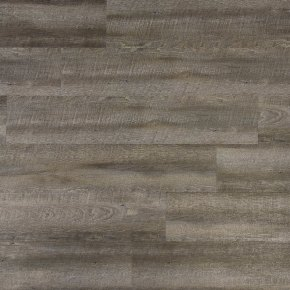 """Available in LooseLay and WPC Click. <a href=""""http://www.maxxfloors.com/"""">See More</a>"""