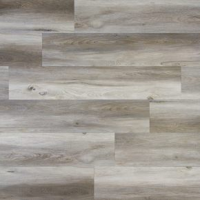 "Available in LooseLay and WPC Click. <a href=""http://www.maxxfloors.com/"">See More</a> <br />"