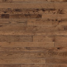 """<a href=""""http://realwoodfloors.com/collections/chalet"""">See More</a> <br />"""