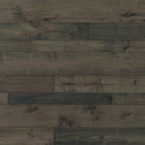 """<a href=""""http://realwoodfloors.com/collections/saltbox"""">See More</a> <br />"""