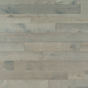 "<a href=""http://realwoodfloors.com/collections/eighteen-seventy-five"">See More</a>"