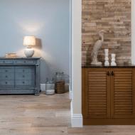 Vintage Loft Harborside (European White Oak) from Real Wood Floors.