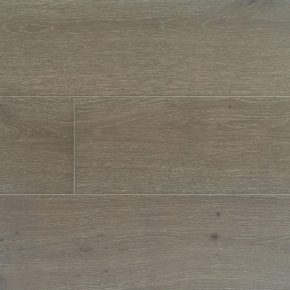 """<a href=""""https://realwoodfloors.com/collections/the-silvian-collection"""">See More</a>"""