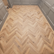 Silvian Nature (Luonto) from Real Wood Floors.