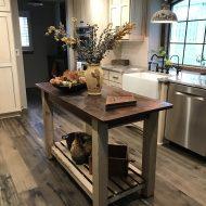 Steadfast Faithful from Real Wood Floors installed in Kansas City.