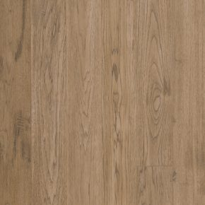 """<a href=""""https://realwoodfloors.com/collections/the-ponderosa-collection"""">See More</a> <br />"""