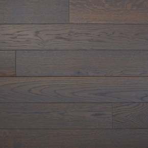 """<a href=""""https://www.aacerflooring.com/collection/legends/"""">See More</a>"""